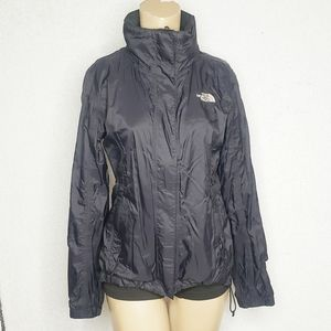 The North Face waterproof jacket Resolve S…